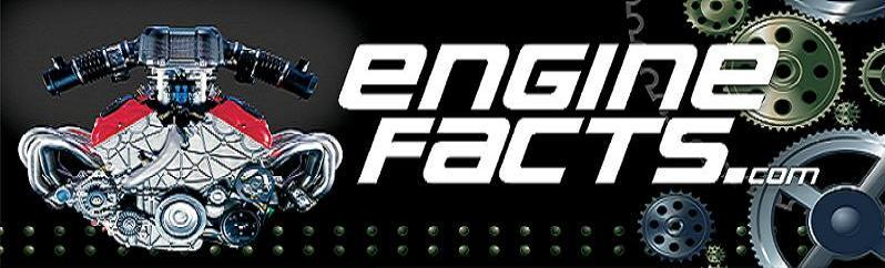 Engine Facts